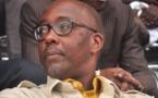 Cheikh Tidiane Mbaye et la SONATEL: deux versions pour une démission