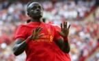 FOOTBALLEURS AFRICAINS LES MIEUX PAYES : Sadio Mané 4ème, Demba Bâ 6ème!
