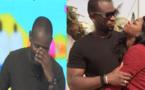 Vidéo – Encore un gros mot dans Yeewu Leen, Pape Cheikh Diallo à Bijou Ndiaye Djibi « daf la T… »