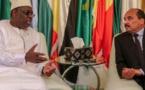 Edito : Plus de 150 000 esclaves en Mauritanie : Macky Sall interpellé par l'Histoire et sa race