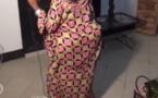 Seynabou Samb: Thierno Barry a abusé de moi pendant trois heures. Je ne suis ressortie de la chambre qu'à…