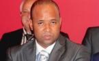 Awa «koudou» Ndiaye a son double
