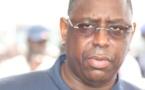 Edito : Macky, Un Président qui ne tape que sur les tables