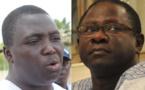"""Permis de visiter au détenu Bamba Fall - Le doyen des juges """"déchire"""" la demande de Pape Diop"""