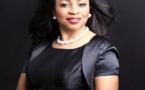 La femme la plus riche au monde est Africaine. Elle n'a pas fait l'université, ni...