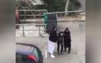 Marseille : des policiers enfilent des tenues musulmanes… pour arrêter un dealer