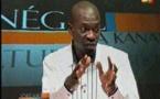 Tounkara à Yakham Mbaye : « Si vous tenez à être juge, allez passer votre bac et… »