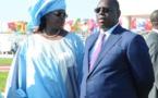 Macky Sall inaccessible à ses conseillers, le clan de Marème Faye dirige
