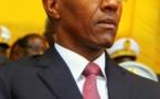 Abdoul Mbaye bouffe du lion, éclipse Idy fera mal