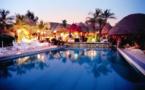 Voici le classement des 5 meilleurs hôtels du Sénégal, regardez