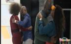 Vidéo – La danse osée des animateurs de « Yewoulen »… Regardez