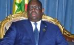 REVELATION SUR LA DÉFAITE DU SÉNÉGAL À LA COMMISSION DE L'UA: Le Président Macky Sall avait « boudé » le sommet… Dakar en colère contre le Niger, le Mali et le Ghana