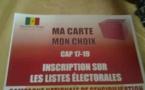 Espagne : Inscriptions sur les listes électorales : 10.000 Sénégalais déjà inscrits en un temps record.