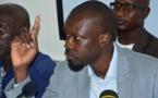 Révélations – Ousmane Sonko de retour