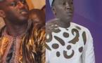 Vidéo- Affaire Balla Gaye 2: Modou Mbaye prend la défense du lutteur