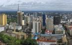 Le Kenya, pays le moins toxique du monde ! Découvrez la liste complète...