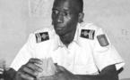"""""""Amoul Yaakar"""", le plus célèbre des policiers"""
