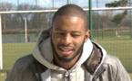"""(Entretien) Abdoulaye Diallo : """" J'ai fait ce que j'avais à faire"""""""