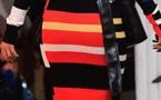 PHOTOS -  Rihanna change radicalement de look