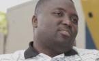 Lettre de Bamba Fall à Macky : « Que me reproche-t-on ? »