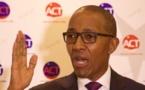 Abdoul Mbaye – «Le TER est une catastrophe économique»