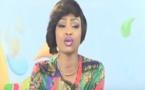 Vidéo – Mamadou Ndiaye explique son différend avec Mbathio: « Elle m'avait appelé pour… »Regardez