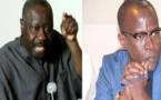YAKHAM MABAYE / EL HADJ NDIAYE: la grande réconciliation