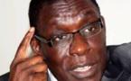 Farba Senghor : «Si on ne freine pas Aïda Mbodji…»