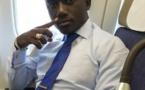 Vidéo: Midou Ndiaye, frère de Thioro Mbar Ndiaye: « J'avais vendu ma voiture pour… ». Regardez