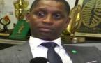 Vidéo – Kabirou Mbodjie : rassure les employés de Tigo qui pensent qu'il va…