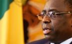 Edito: Mégalomanie inquiétante : Macky  muet sur l'esclavage toise Mandela