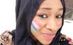 Insolite : Un soldat sénégalais prend femme à Banjul