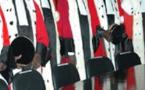 Maquette Diop, Président de l'Ums : «Personne ne peut museler la Justice»