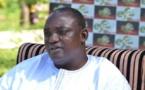 Un soldat de Jammeh arrêté : Il voulait tuer Barrow