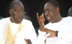Législatives : Benno met la pression sur Benno pour Niasse