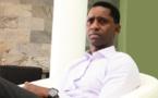 Edito: Les Sénégalais s'approprient Tigo : Veillez sur Kabirou Mbodjie, Monsieur le Président !