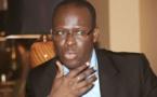 Aprés une longue absence sur le terrain politique – Bamba Dièye annonce un livre