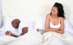 Elle veut divorcer, pour une raison qui vous choquera forcément !