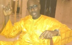 """Serigne Abdou Lahad Mbacké: """"Le Président Macky n'aura rien à Touba tant que (...) Wade a fait beaucoup de dégâts à Touba avec ses fameuses mallettes d'argent (...)"""""""