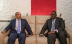Affaire des pêcheurs en Mauritanie- Le président Aziz fait poireauter les plénipotentiaires Sénégalais