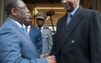 Abdou Diouf redevient Président du Sénégal, Macky lui obéit