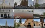 Google street view lancé au Sénégal