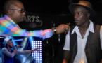 Salihou hérite la voix de Yandé Codou Séne, Ndiaga Mbaye… Regardez son incroyable talent !