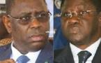 Bokk Gis Gis au Président : « Quel toupet de demander aux Sénégalais de se mêler de ce qui les regardent »