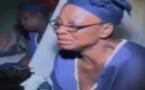 Vidéo inédite: « Yahya Jammeh emprisonnait hommes et femmes dans une même prison »… Regardez !