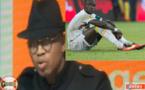 VIDEO – Elhadji Diouf « Ce que j'ai dit à Sadio Mané au téléphone, après son pénalty raté » Ecoutez