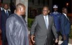Première visite officielle sous Barrow- Le Président Macky Sall attendu ce vendredi à Banjul