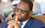 Kedougou après les violences, Macky Sall dépêche les ministres de l'Intérieur et de la Justice
