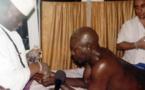 Documentaire exceptionnel sur Yahya Jammeh et son pouvoir de guérisseur du Sida