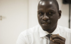 REVELATIONS EXCLUSIVES SUR LA SODAV: Haute tension entre Ngoné Ndour et Bouna Manel Fall